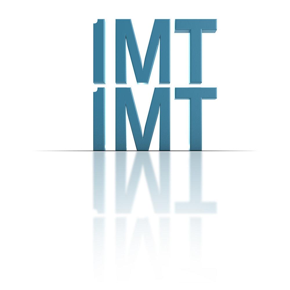 1mt1mt letters