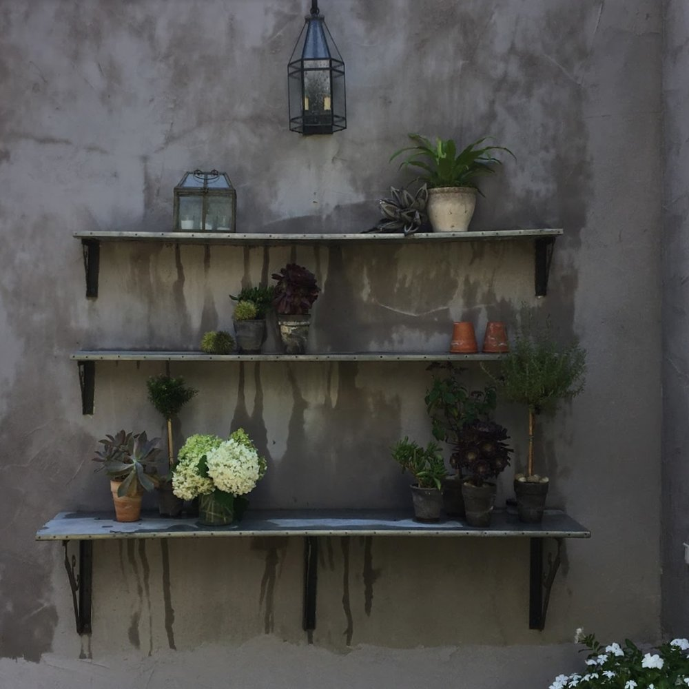 garden_shelf.png