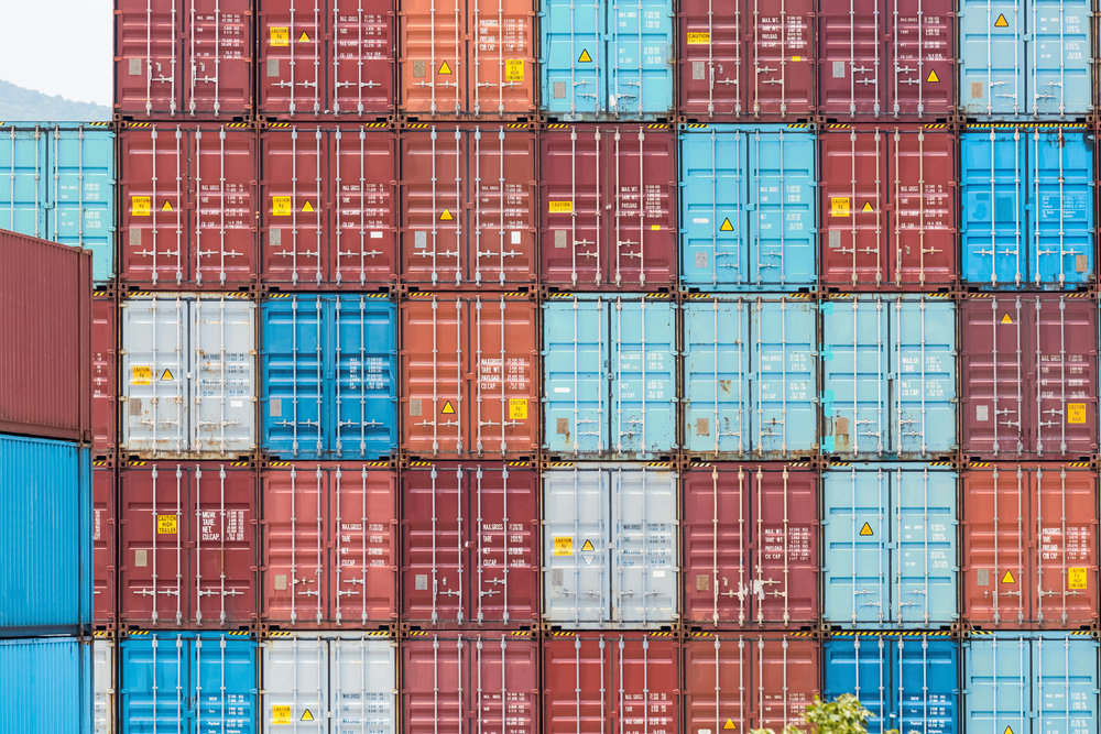 stacked-containers-background-PD3GYYN.jpg