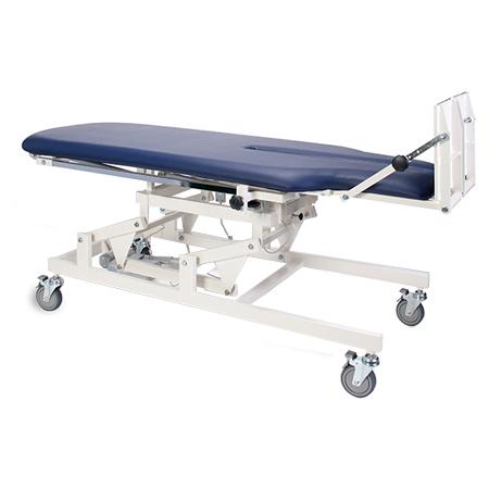 Balance (Tuscan) Tilt Table Model BAL3050