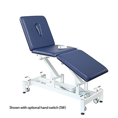 Balance (Cascade) 3 Sec. w/Drop End Model BAL1080