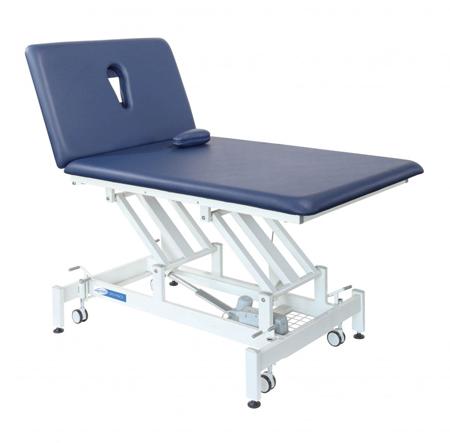 balance-bo-bath-table-1024x1008.jpg