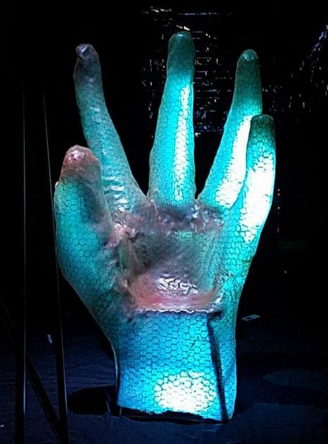 Alien1.png