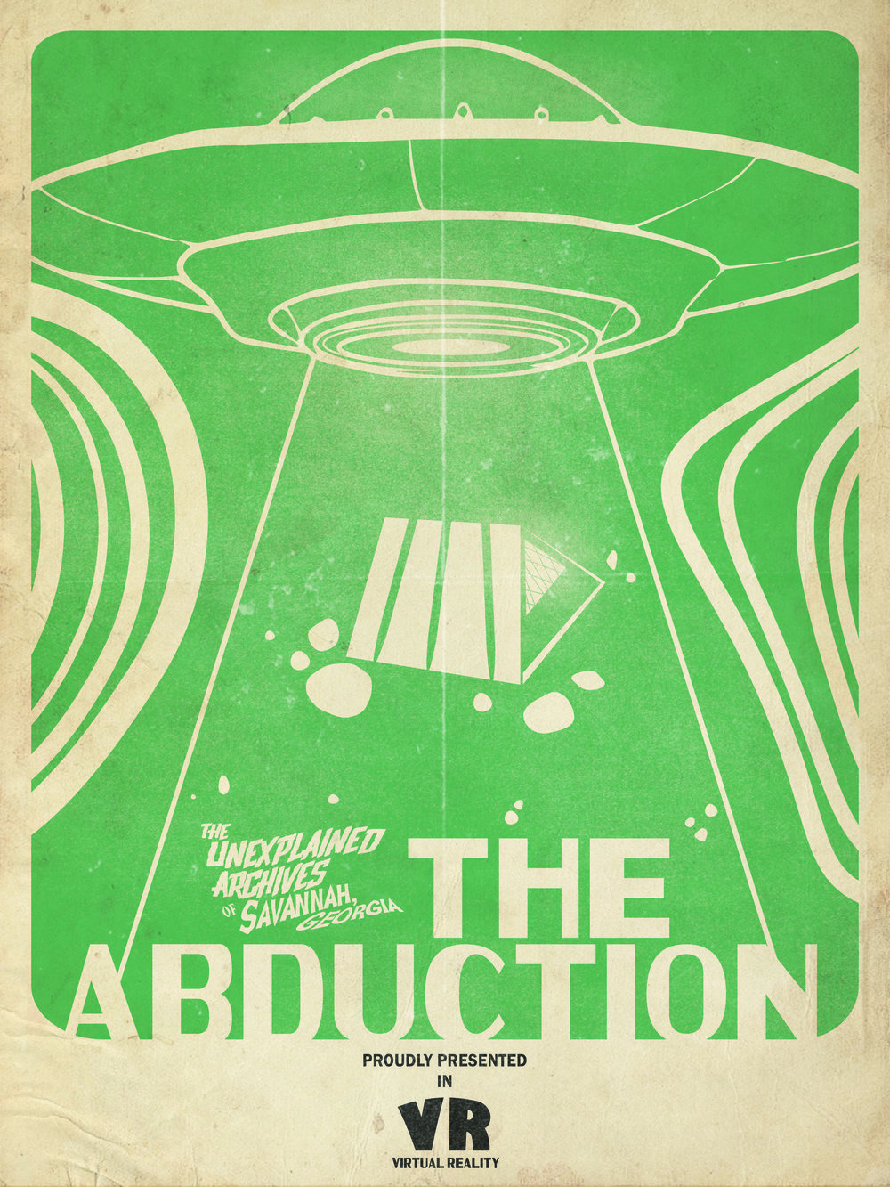 Abduction Lower Res.jpg