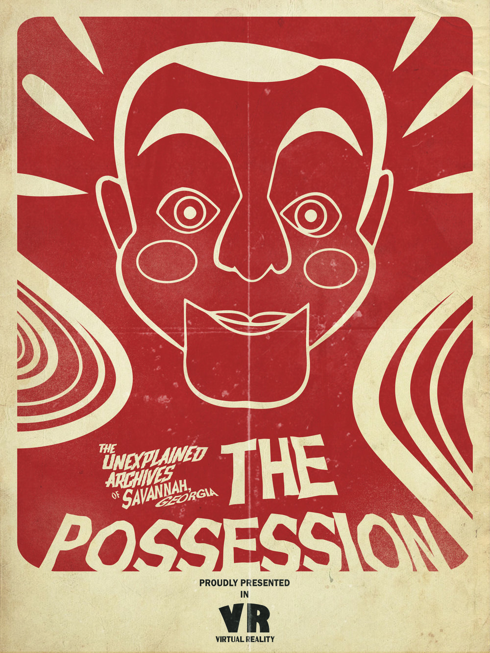 Possession Lower Res.jpg