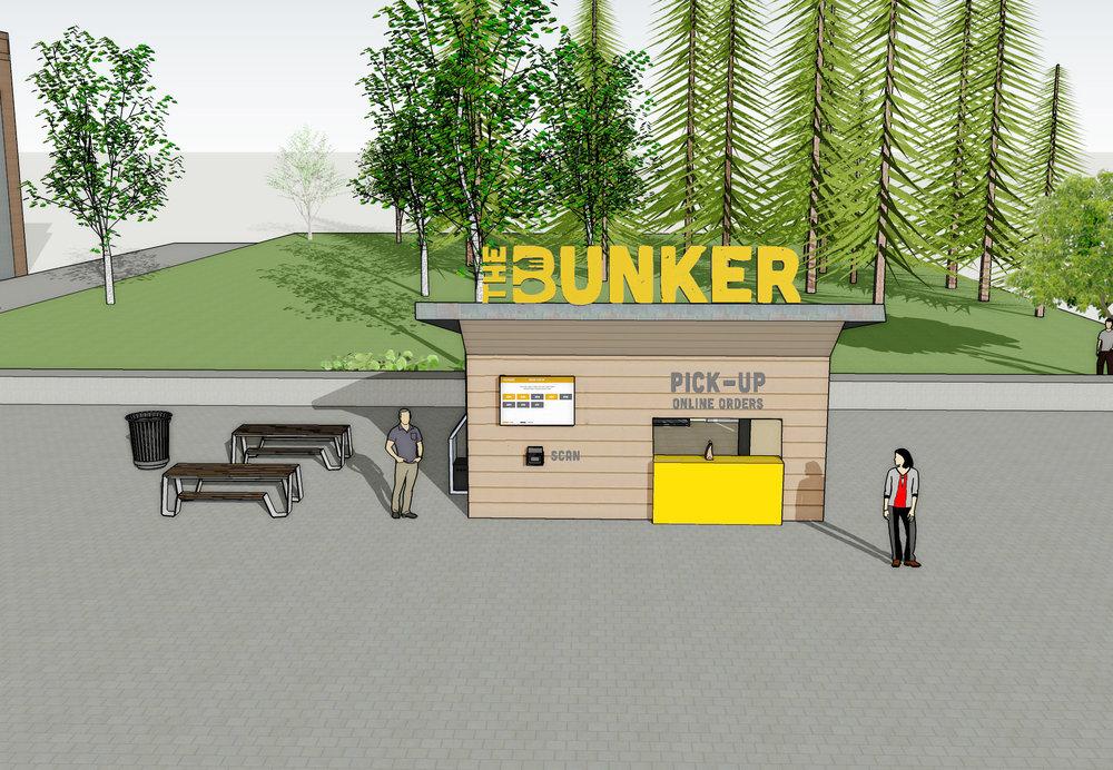 ordertatus bunker.jpg