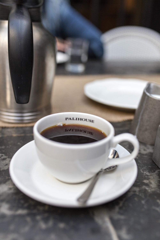 PaliWH+Mardi_-17.jpg