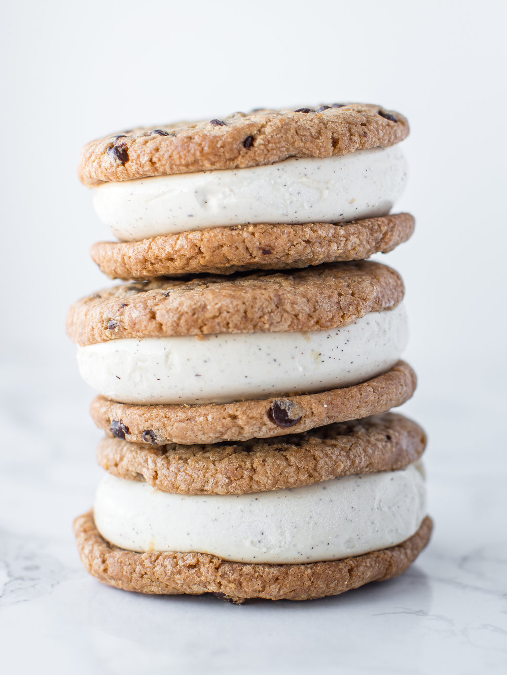 Coolhaus_Extra Images-5.JPG