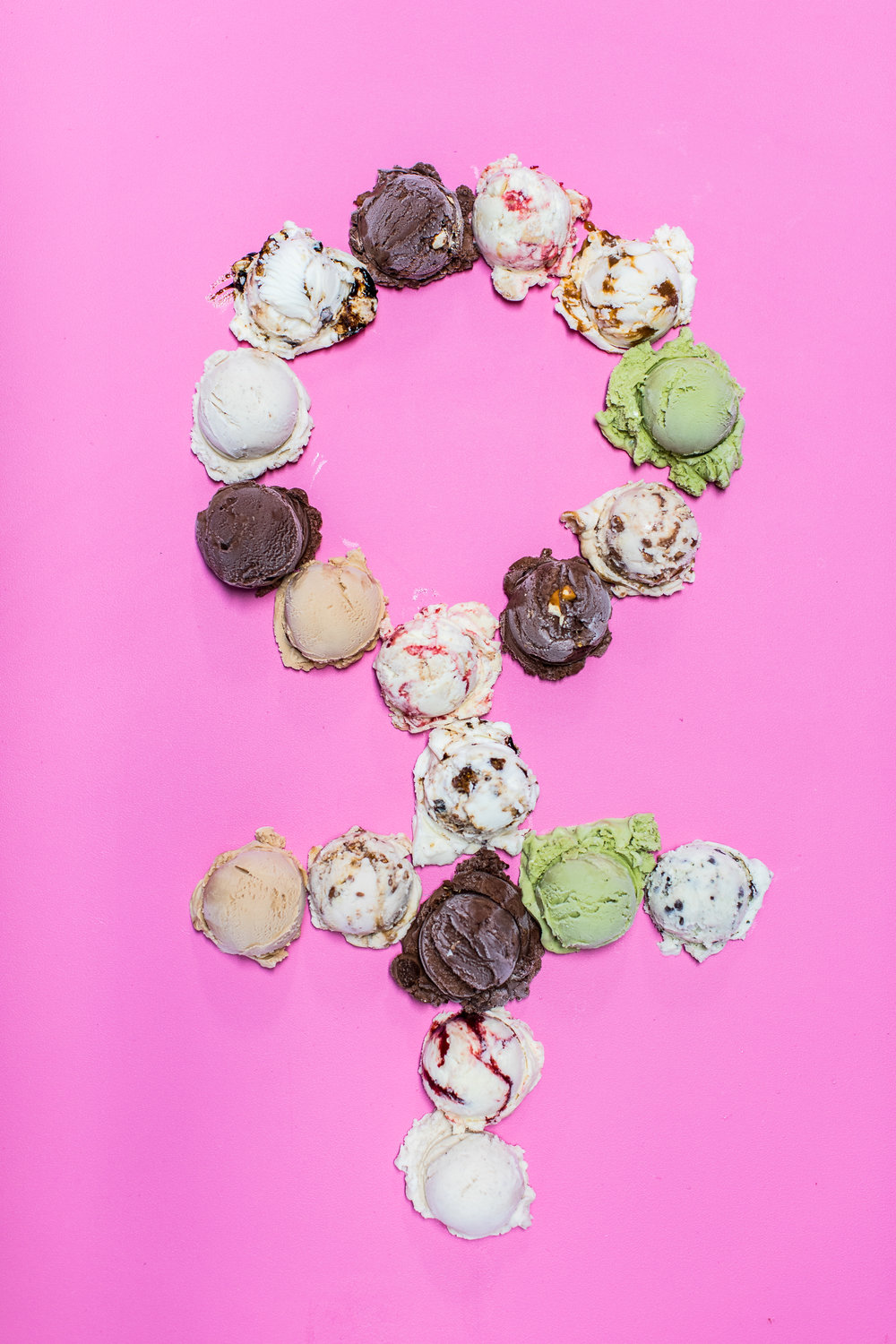 Coolhaus_Scoop Pile-1.JPG