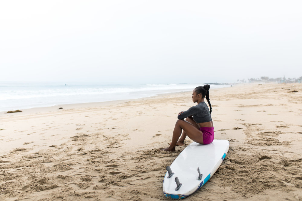Livestrong_Surf Workout-9.JPG