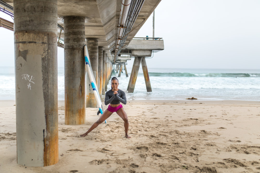 Livestrong_Surf Workout-15.JPG
