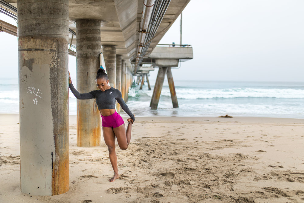 Livestrong_Surf Workout-18.JPG