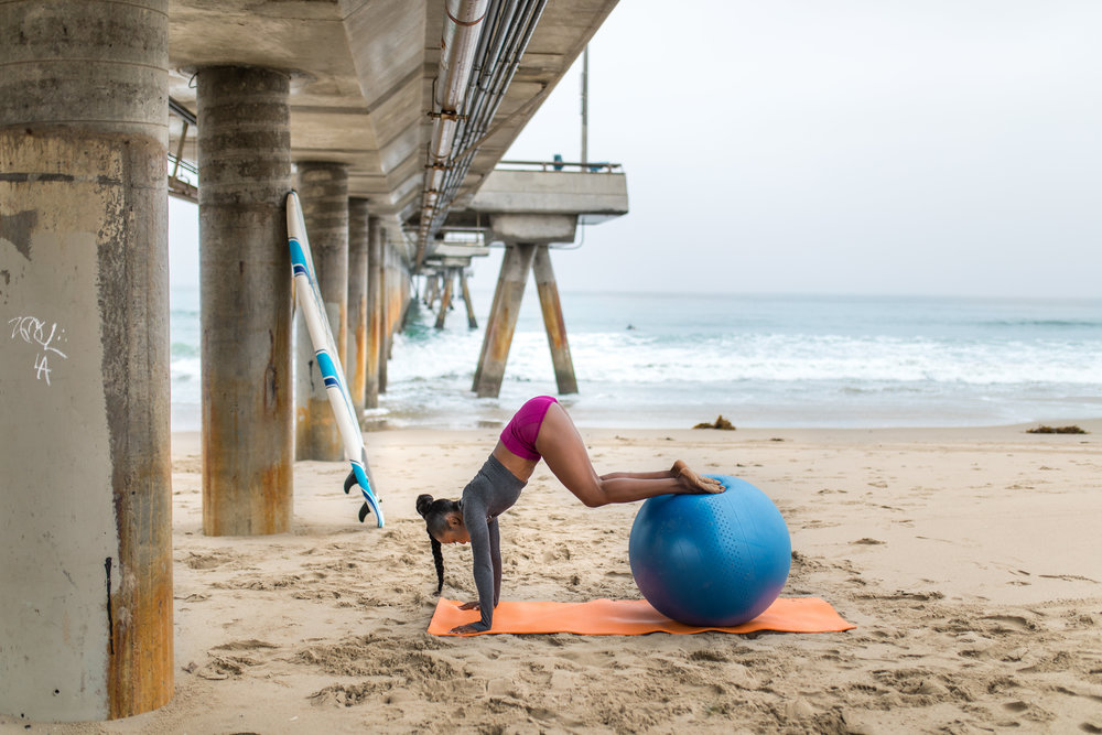 Livestrong_Surf Workout-22.JPG