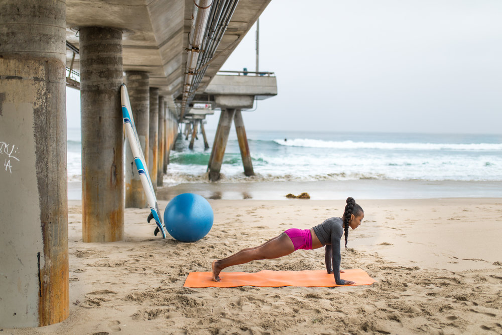 Livestrong_Surf Workout-28.JPG