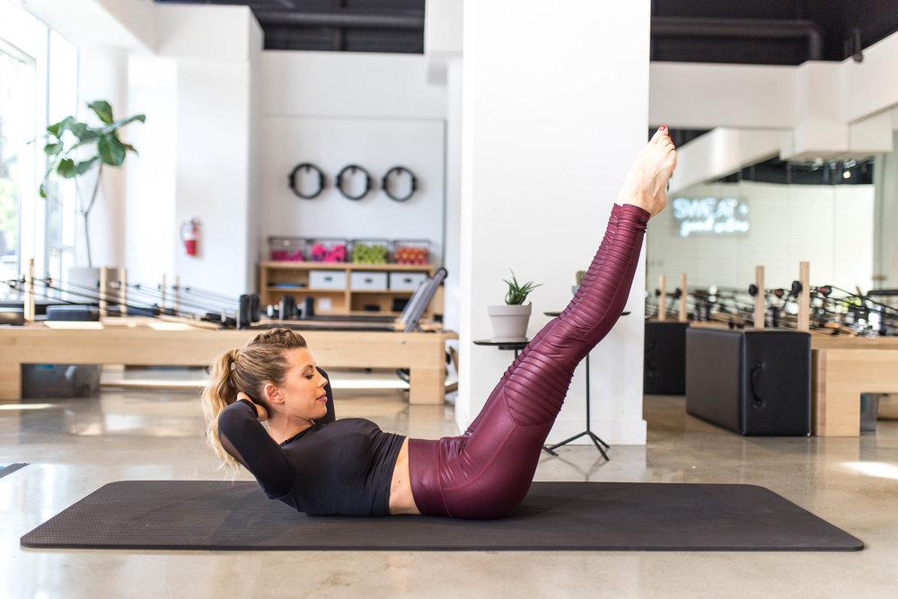 Livestrong_Pilates-1.JPG