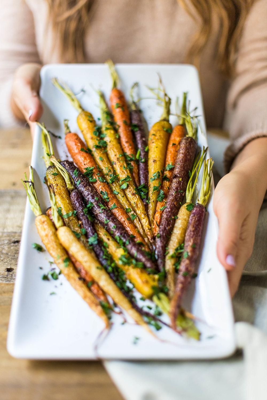 Carrots-2.JPG