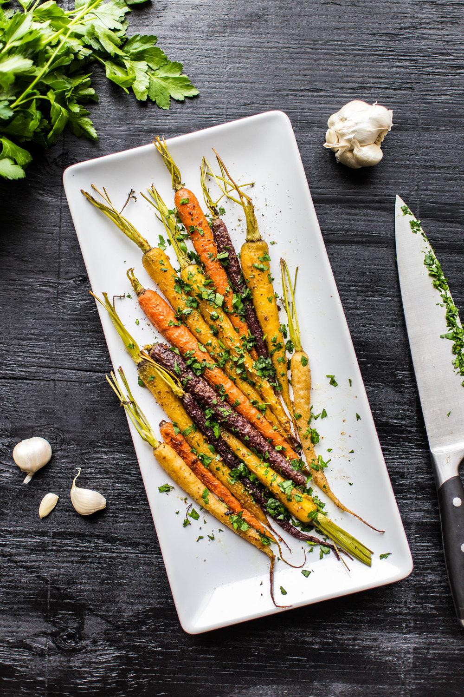 Carrots-3.JPG