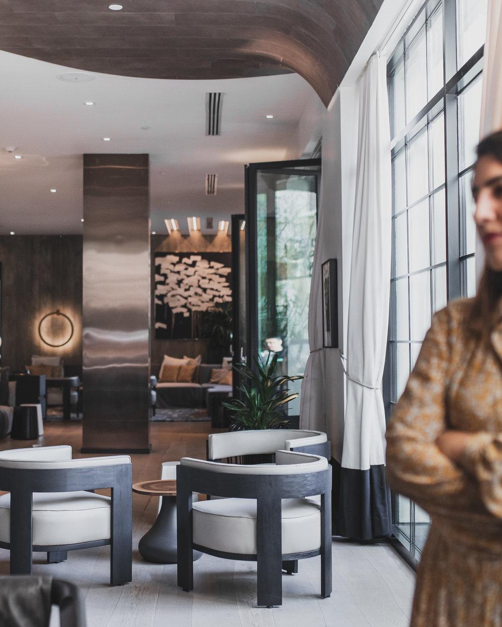 La Peer HotelXWildWomen_2018-37.JPG