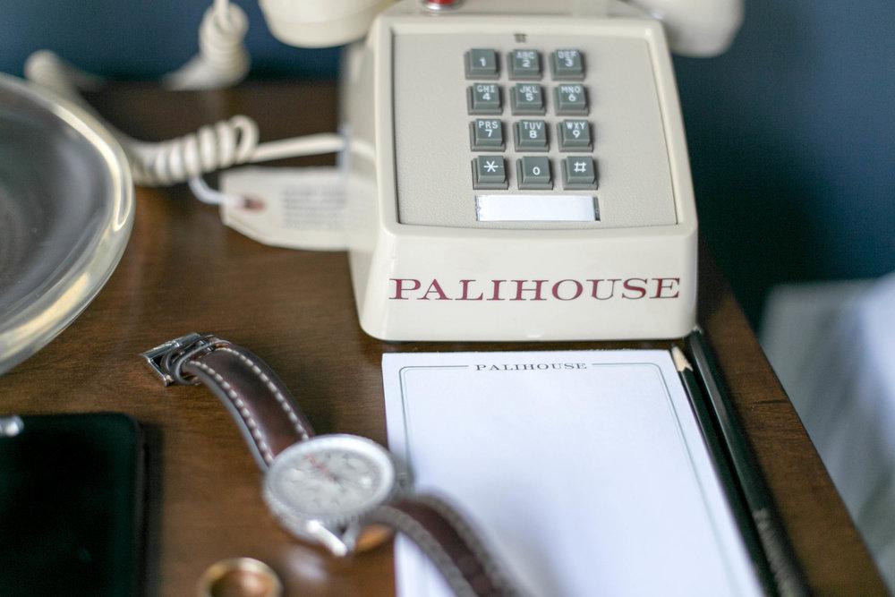 PaliHouse+Mardi_Sept2016-47.jpg