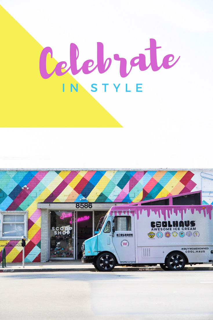 Coolhaus_S3_2018-54.JPG
