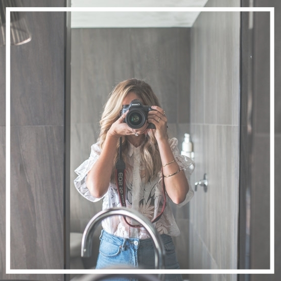 La+Peer+HotelXWildWomen_2018-58.jpeg