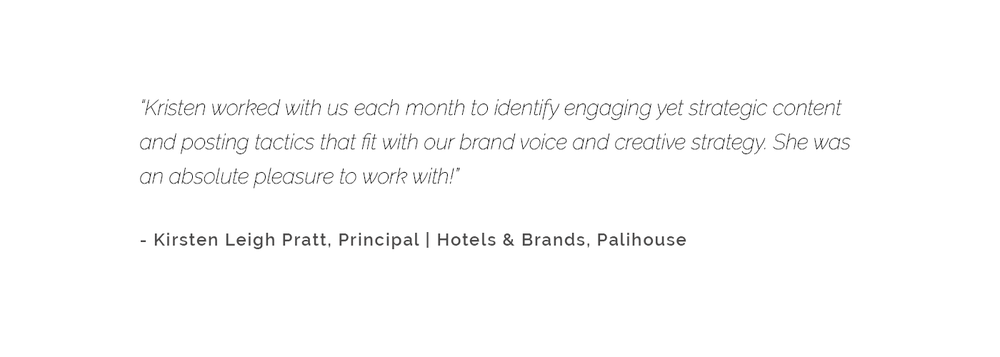 client-quote-palihouse.png