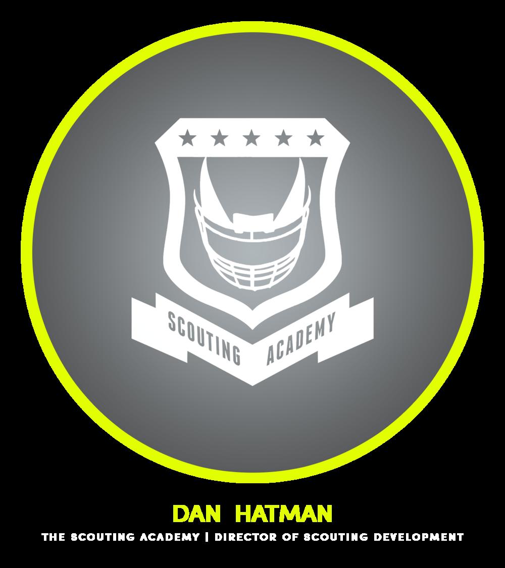 Guest Speaker_Headshot_Hatman_Dan.png