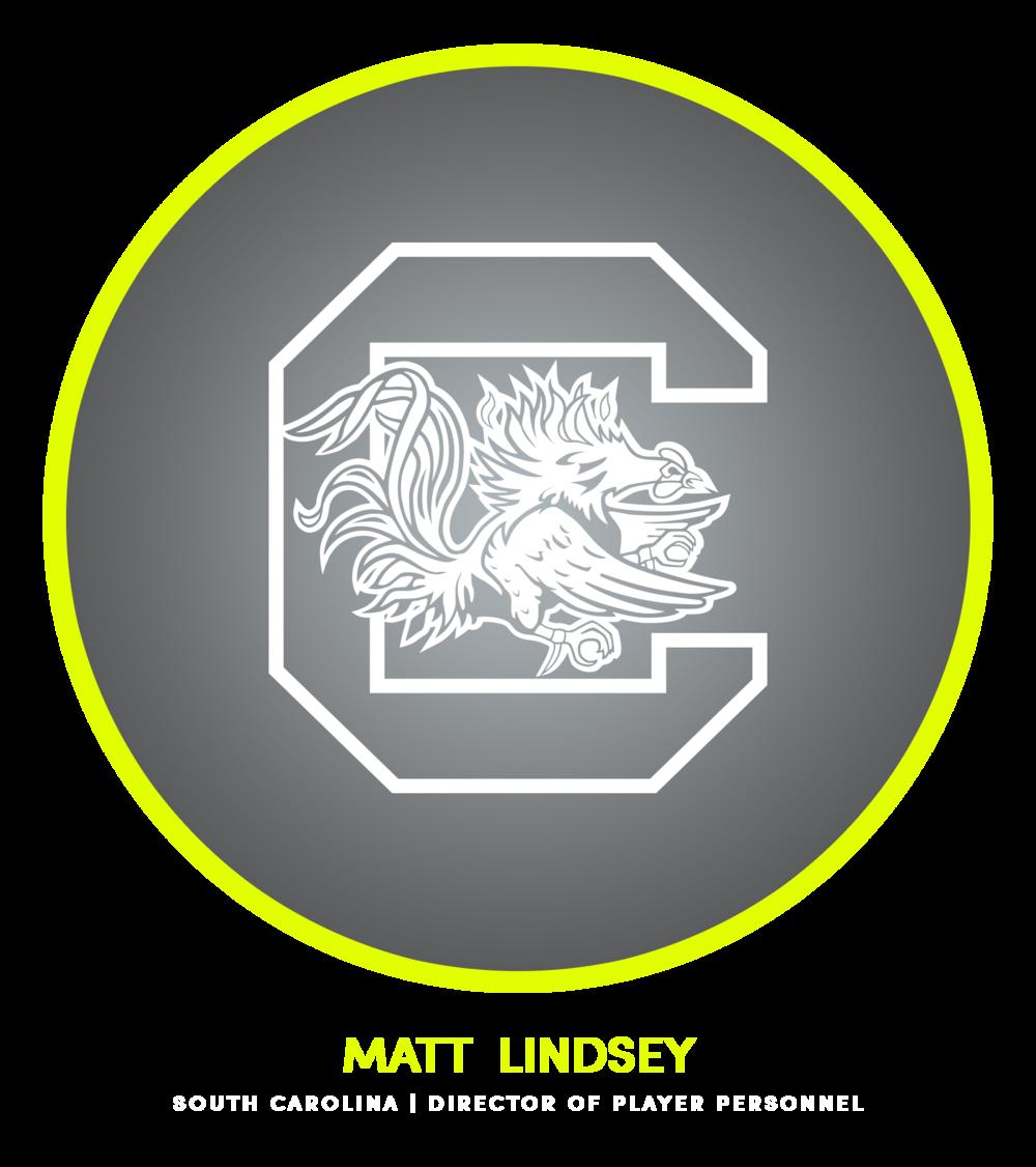 Guest Speaker_Headshot_Lindsey_Matt.png