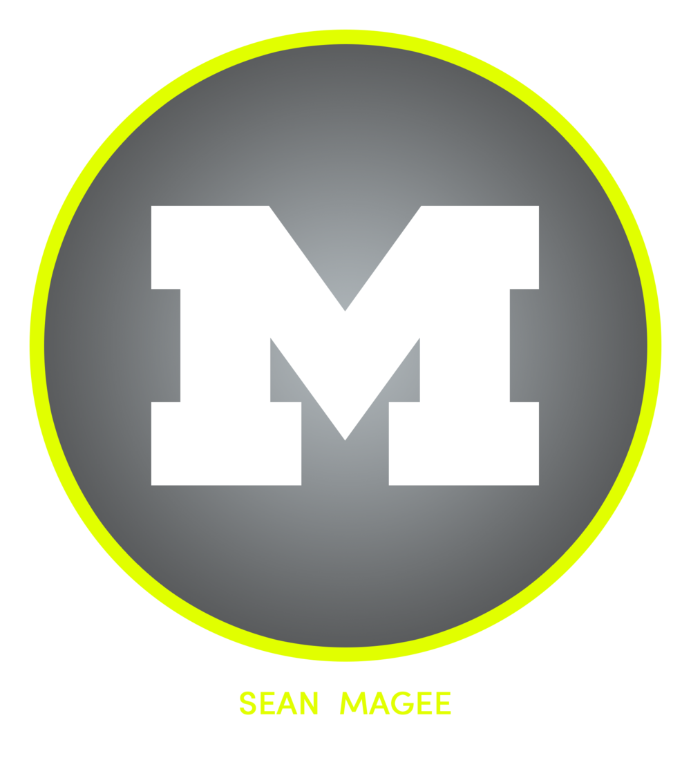 Guest Speaker_Headshot_Magee_Sean.png