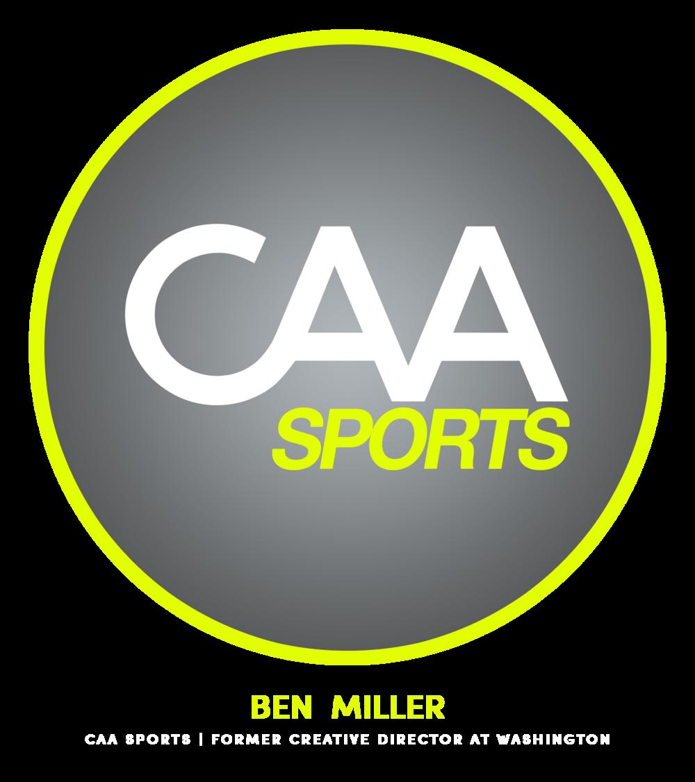 Guest Speaker_Headshot_Miller_Ben.png