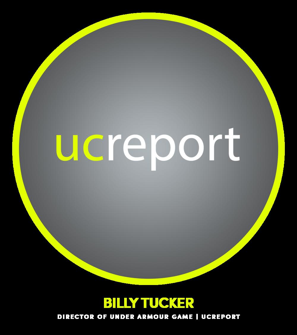 Guest Speaker_Headshot_Tucker_Billy.png