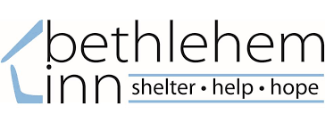 bethlehem Inn white logo.png