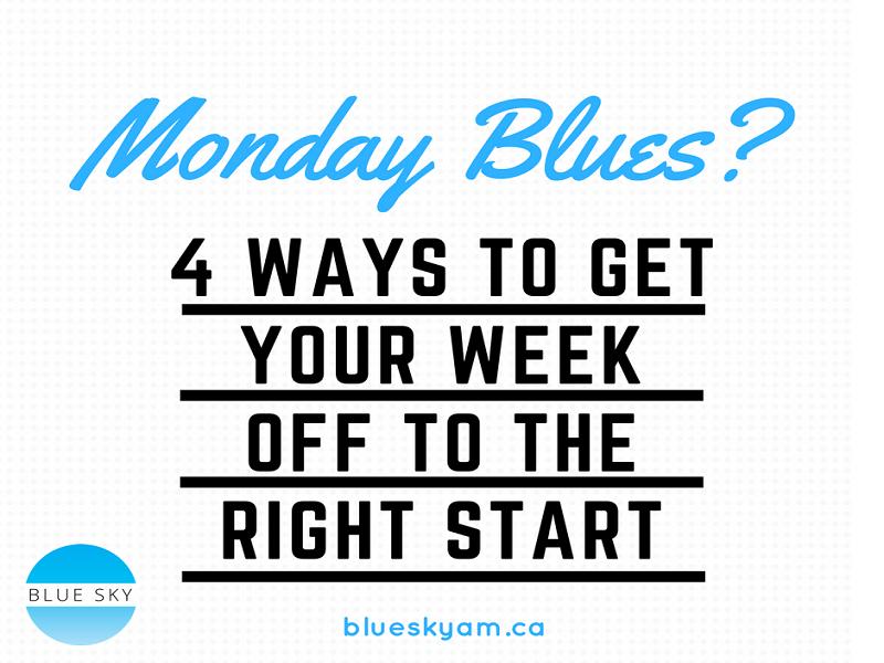 Monday-Blues-.png