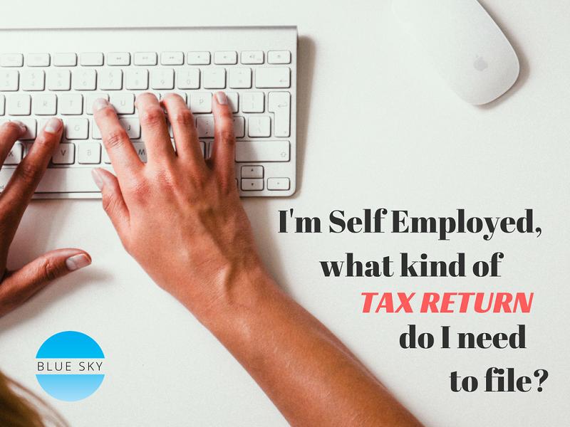 Im-Self-Employed.png