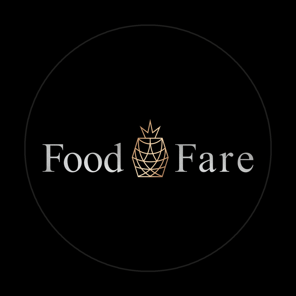FoodFareBlk.png