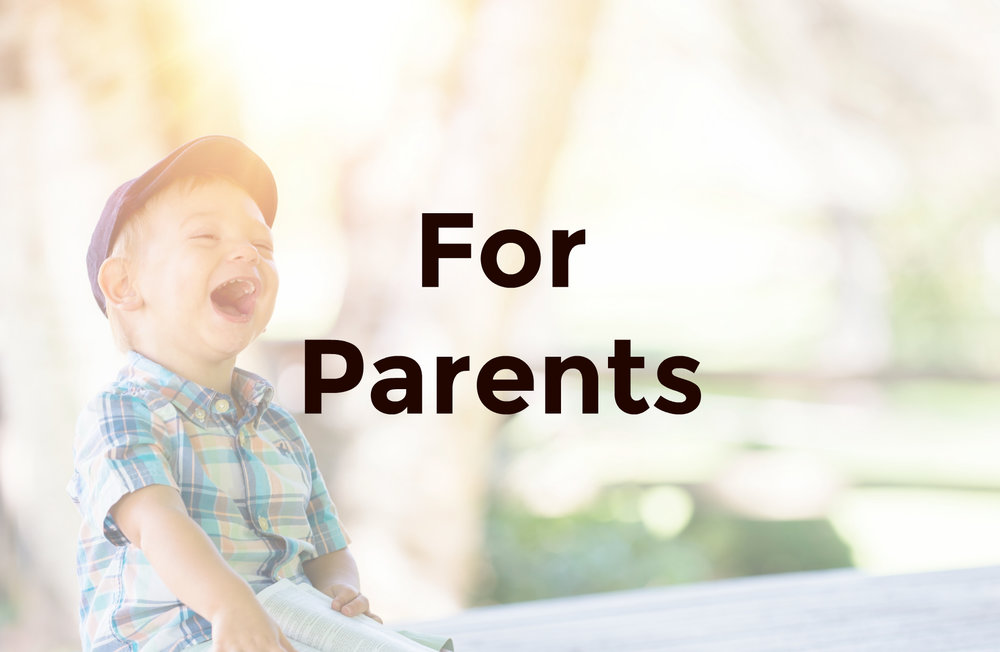 Parentsjpg.jpg