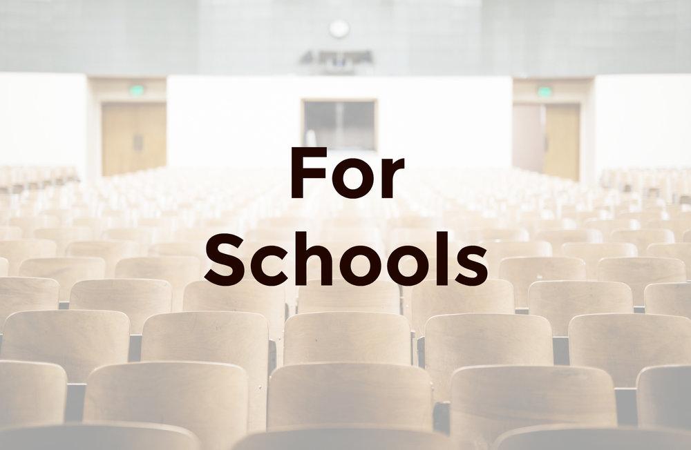Schools jpg.jpg