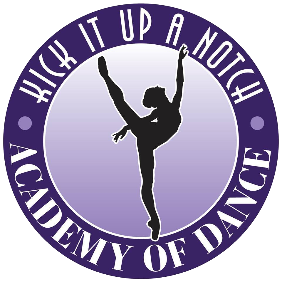 Kick It Up A Notch Academy of Dance