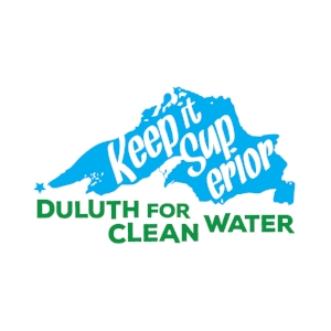 Duluth for Clean Water endorses Patricia!