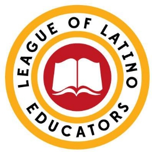 League of Latino Educators endorses Patricia!