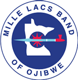 The Mille Lacs Band of Ojibwe endorses Patricia!