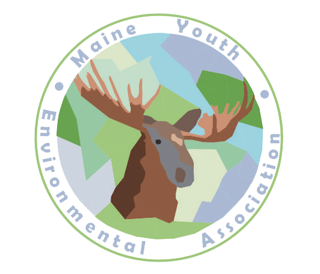 Maine Youth Environmental Association