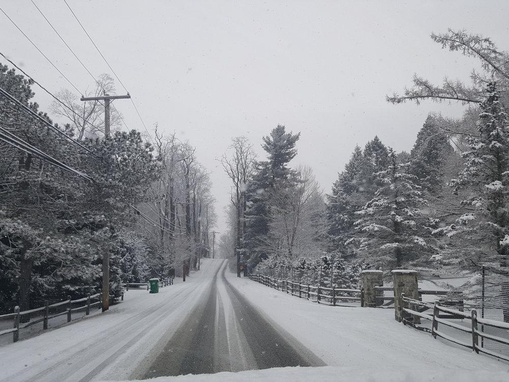 hopewell road.jpg
