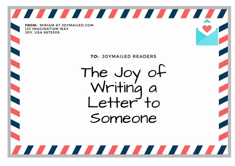 LetterJoy.jpg