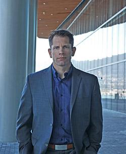 Meyler Capital's  Kyle Dunn