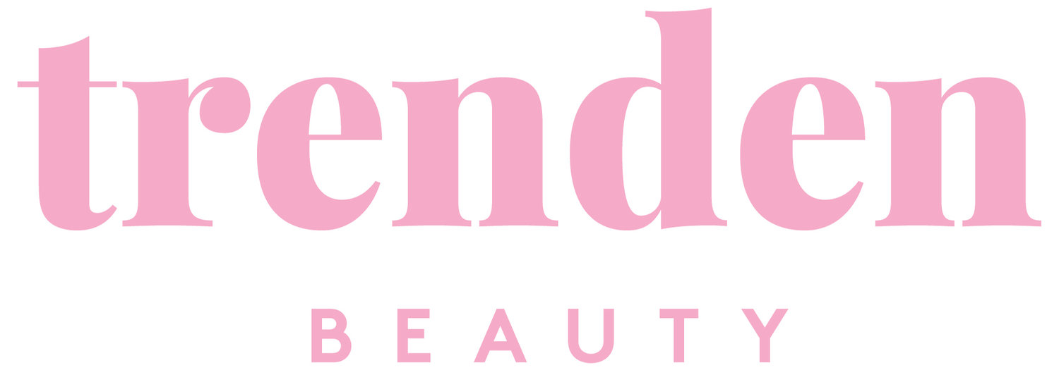 trenden beauty