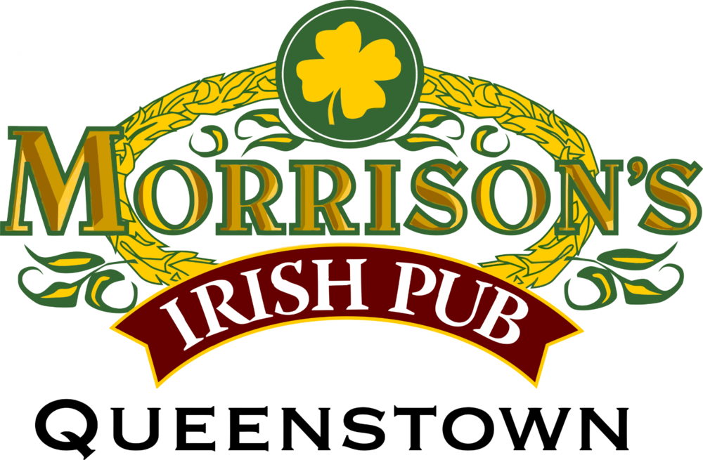 Morrisons-logo