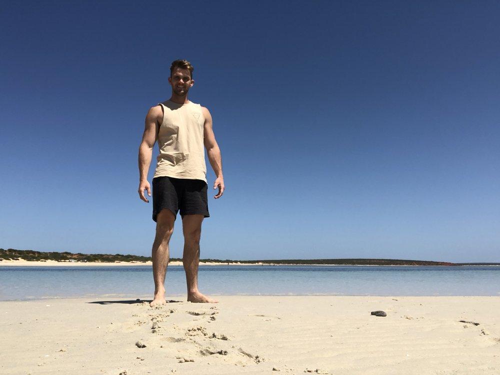 mal stripper australia