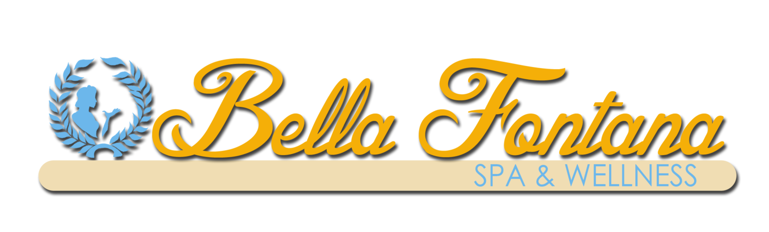Bella Fontana Salon and Day Spa, Denison - Massage, Facials, Waxing, Hair, Nails, and Lashes