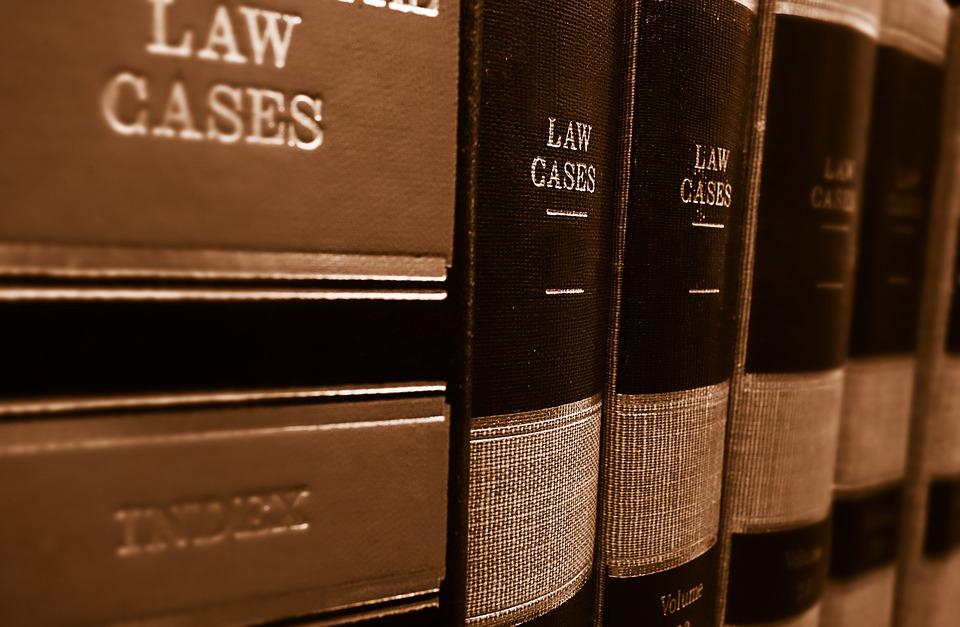 law-1991004_960_720.jpg